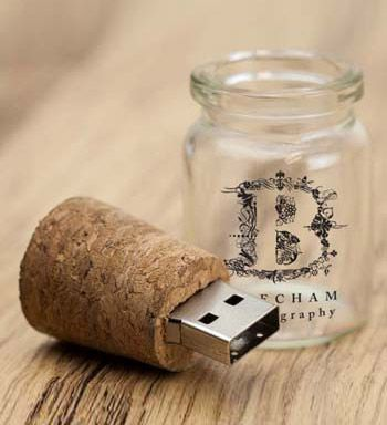 USB Sticks for Photographers