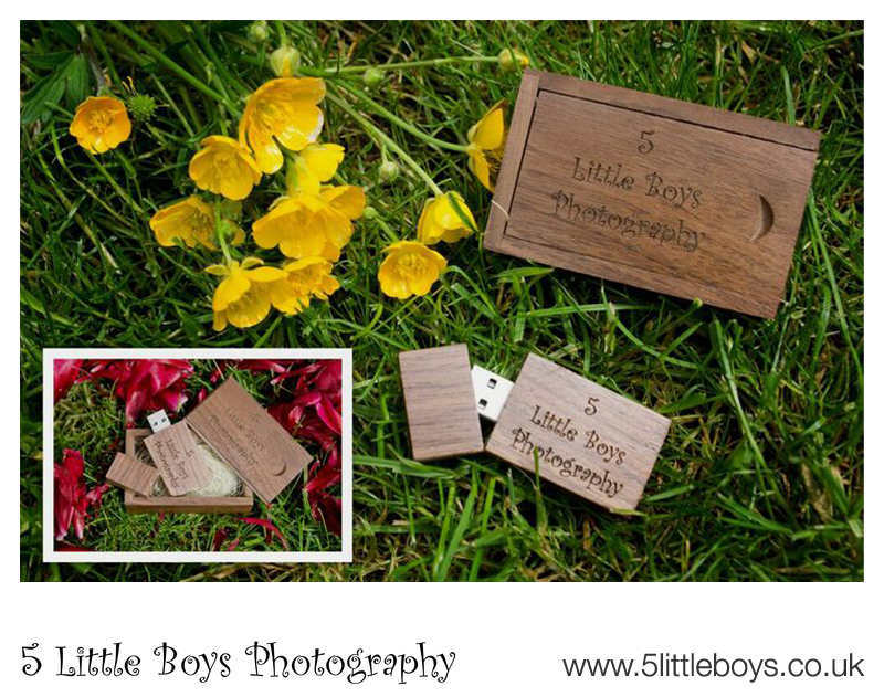 5 Little Boys Photography bundle
