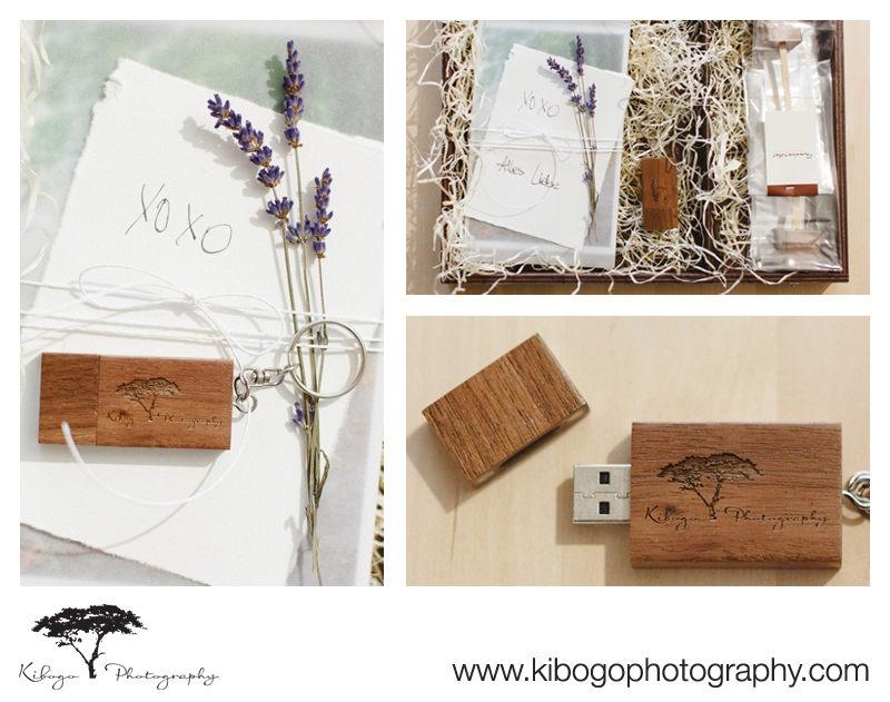 Kibogo Photography Bundle