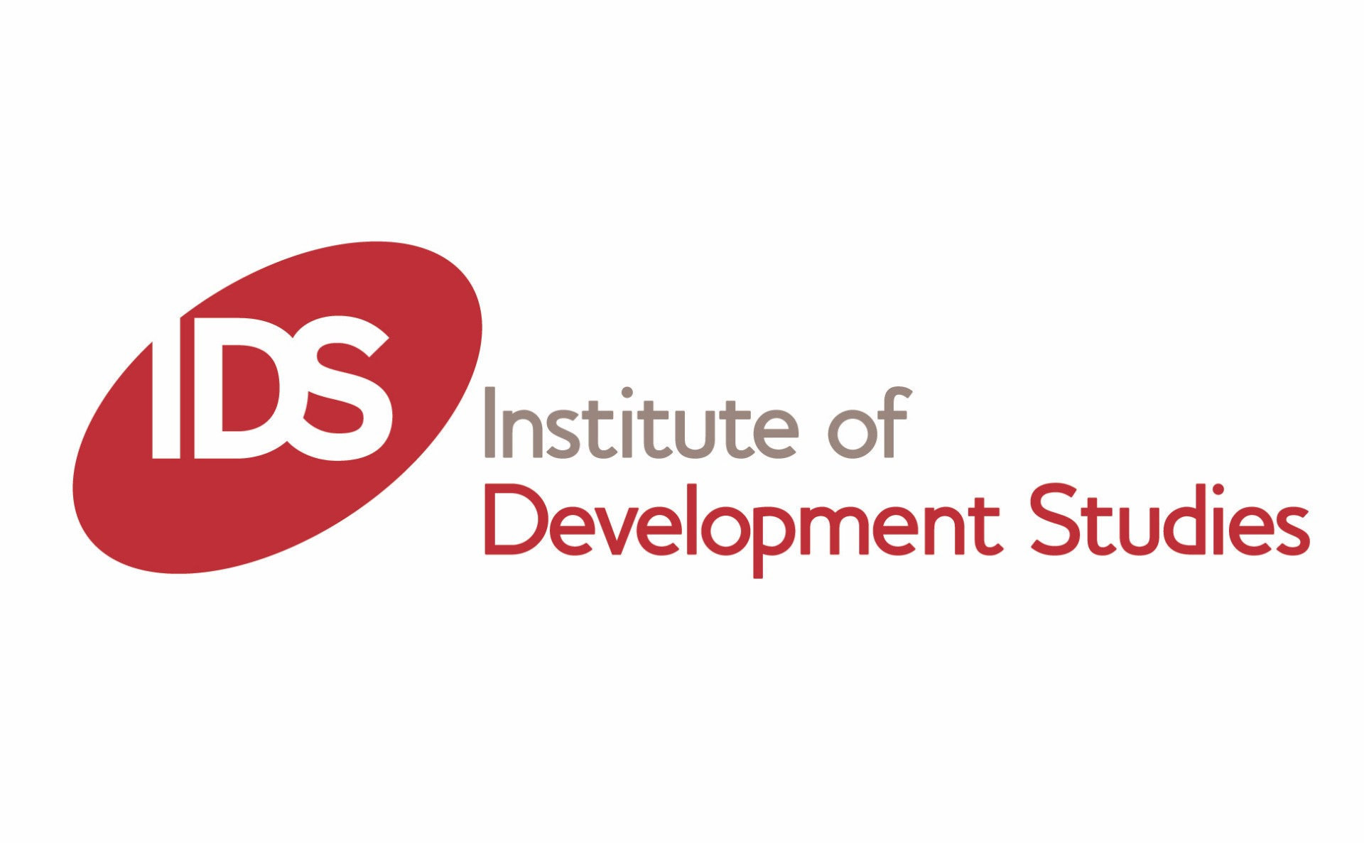 Institute of Development Services logo