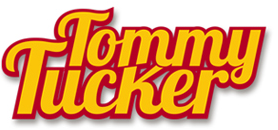 Tommy Tucker logo