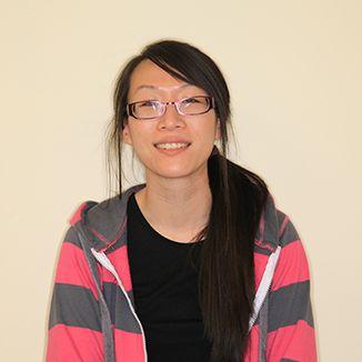 Jen Chung