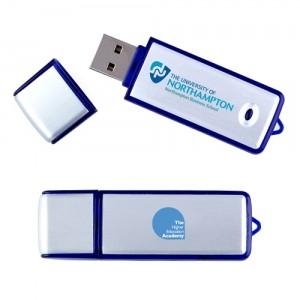 Logo USB University