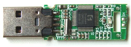 build | USB2U Articles