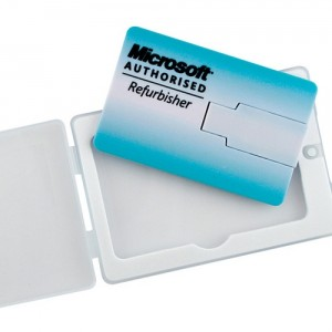 USB Credit Cards