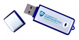 University USB