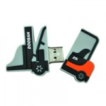USB Forklift