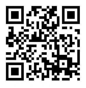USB2U QR Code