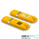 Promotional USB Sticks
