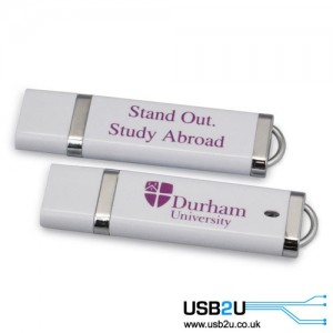 USB Sticks in 24Hrs