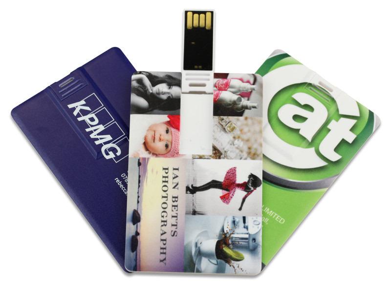 Usb business cards usb2u articles usb business cards colourmoves