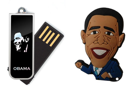 barack_obama_2012_election_usb_flash_drive
