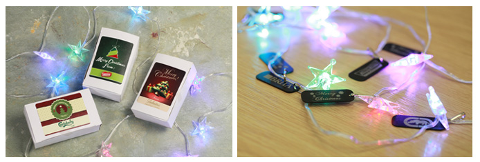 USB-Fairy-Lights