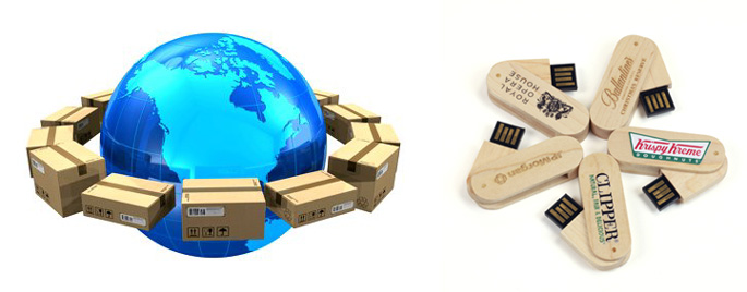 USB-Sticks-Delivered-WorldWide