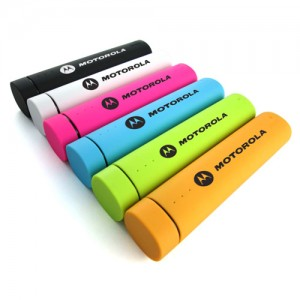 Speaker Power Bank