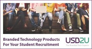 universities-social-media-1