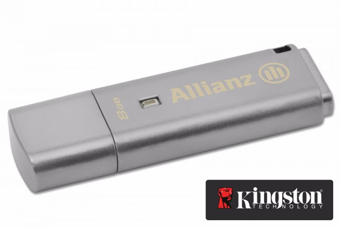 Kingston USB Stick