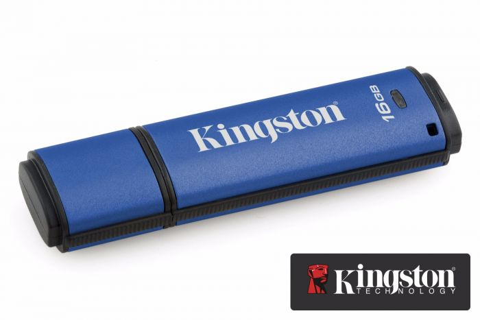 USB 3.0 Kingston USB Stick