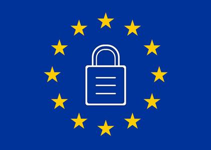 GDPR-&-Encrypted-USB