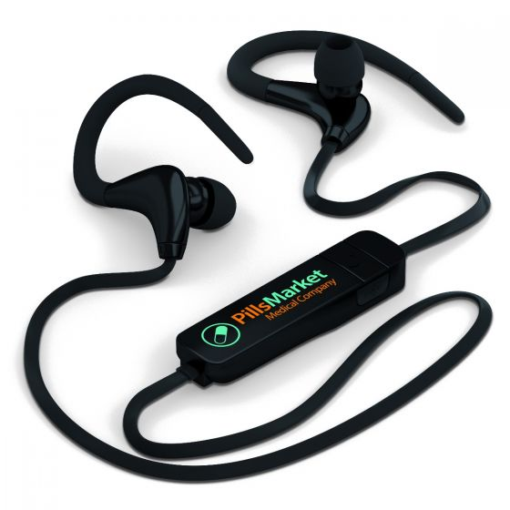 Wireless Sports Earphones
