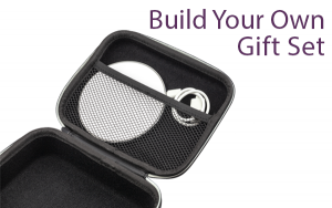 build your own executive gift sets