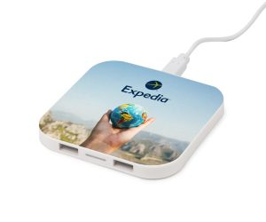 Express Promotional Tech Gifts