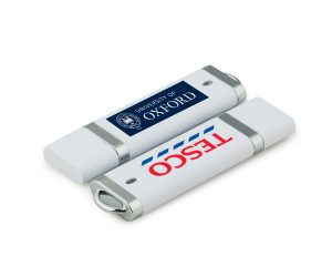 Express Promotional USBs