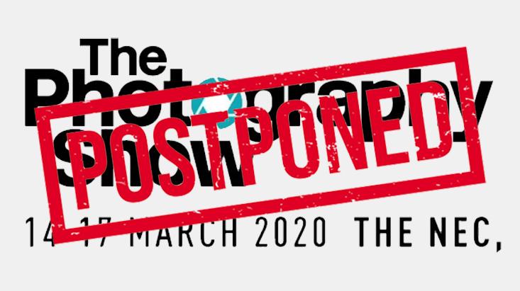 Postponed Feature