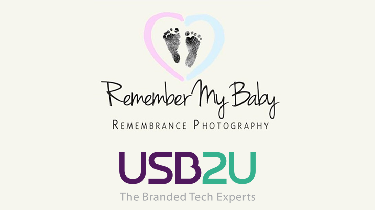 Remember my Baby and USB2U