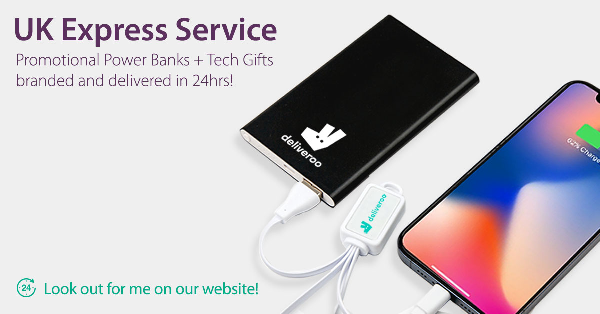 mono power bank with promotional 3 in 1 charging cable charging iphone