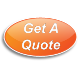 Get A Quote - Click Here