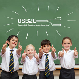 branded-usb-sticks-for-schools