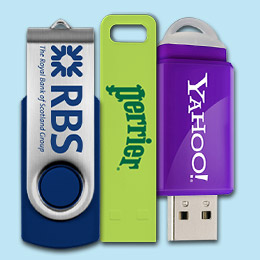 branded-usb-sticks-range