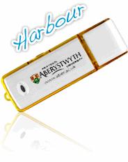 Branded USB