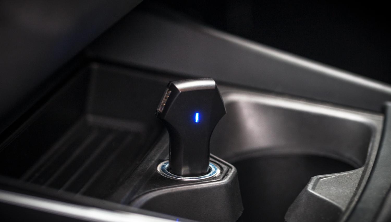Automotive tech gifts