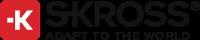 skross logo