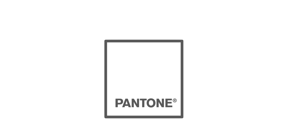 Pantone Matching Available