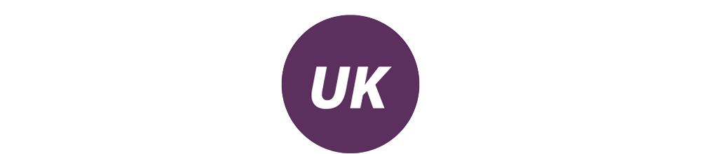 UK Stock