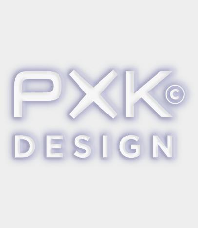 PXK Design