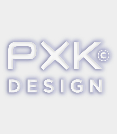 PXK USB Sticks
