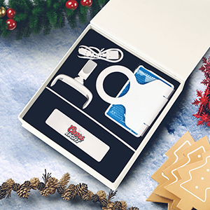 Corporate Christmas Gift Sets