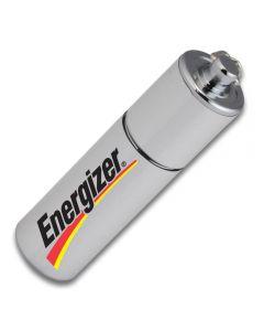 Battery USB