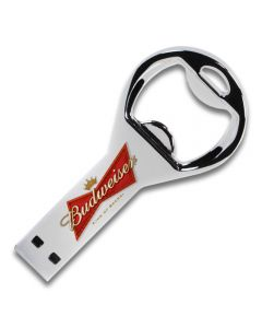 Bottle Opener USB
