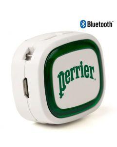 Rainbow Bluetooth Receiver