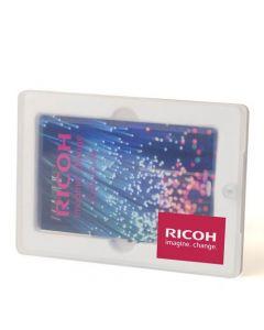 Magnetic USB Credit Card Box