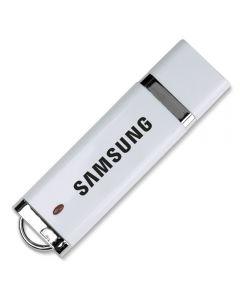 Chic USB