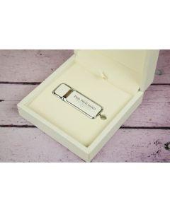Luxury USB Box