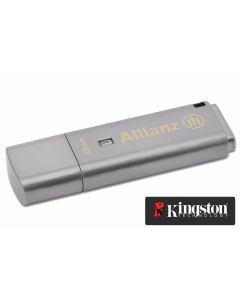 Kingston Branded USB Sticks