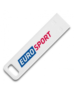 Iron C USB