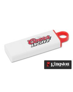 Kingston DatatTraveler USB